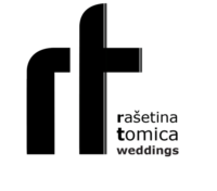 Rasetina Weddings